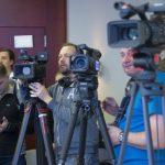 Союз журналистов ЭР выступил против ограничений на медиаполе