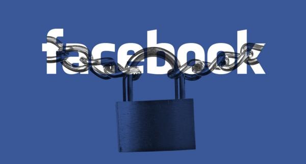 Дипломаты призвали «Фейсбук» прекратить дискриминацию пользователей из России