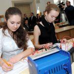 Оценки уже не важны: латвийские школы основательно отреформируют