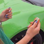 Эксперимент с угоном: как некоторые умельцы открывают чужие машины брелоком от своего авто
