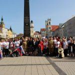 Встречу друзей России провели в Словакии