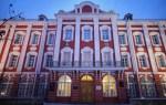 Курс делового русского языка как иностранного разработали в СПбГУ