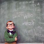 Русскоязычных детей-билингвов в Австралии приглашают на олимпиаду по математике