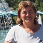 Русист из Белоруссии Наталья Чеботай: «Учителя – это проводники идей мира и добра»
