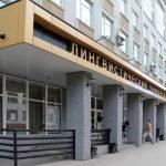 Университеты России и Японии договорились об открытии языковых курсов на базе вузов
