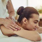 Как массаж влияет на организм? Почему массаж полезен после тренировок?