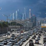 Масштабная реформа ПДД: какие нововведения и как изменят жизнь водителей