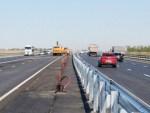 Обсчет на треть бака: АЗС на трассе М4 «Дон» нагло недоливают бензин