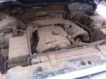 Почему опасно защищать моторный отсек автомобиля от грязи