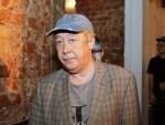 Почему осужденного за «пьяное» ДТП Ефремова не отправят отбывать срок на «зону»