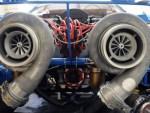 Почему вредно долго прогревать мотор машины