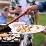 Правда ли, что на гриле готовить полезнее, чем на сковородке?