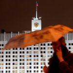 Правительство одобрило план восстановления экономики России
