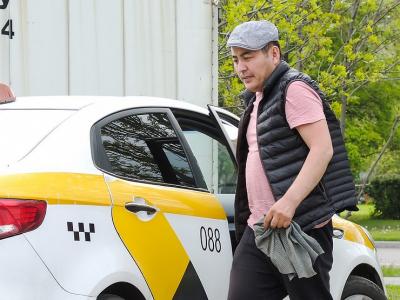 Россияне перестали бояться в одиночку отправлять своих детей на такси