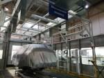 Стало известно, когда Hyundai Tucson нового поколения начнут собирать в России