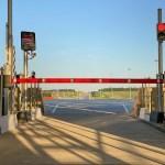 Свободный поток: когда с платных дорог исчезнут пункты оплата проезда