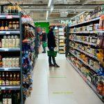 В ВШЭ указали на рекордный спад покупательной способности россиян