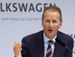 Volkswagen готовится к продаже Bugatti, а заодно уж и Lamborghini, Bentley, Ducati