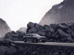 Volvo объявила рублевые цены на обновленные S90 и V90 Cross Country