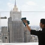 ВШЭ включила Москву в лидеры по эффективности экономики при пандемии