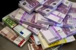Предприниматель о Moneyval: деньги – это кровь экономики. Нас обескровили