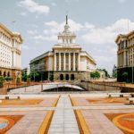 Современные тенденции в изучении русского языка обсуждают на конференции в Болгарии
