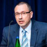 Аркадий Попов: ситуация под контролем (видео)