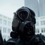 Российский сериал «Эпидемия» вошёл в число самых популярных телепроектов портала IMDb