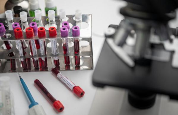 Эстония присоединилась к закупке вакцины Janssen Pharmaceutica