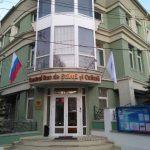 В Молдавии пройдет ряд мероприятий, посвященных русскому языку и культуре