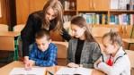 Русисты в Чехии обсудили работу школ во время пандемии