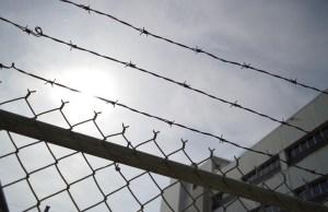 В Вируской тюрьме зафиксировано еще 26 случаев коронавируса