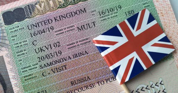 США не дают визы российским экспертам для работы в ООН, сообщили в МИД РФ