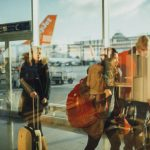 Требования к самоизоляции при въезде в Эстонию смягчены