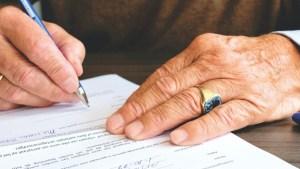 Россия ратифицировала конвенцию о признании консульских документов за рубежом