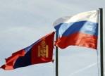 Россия и Монголия будут укреплять сотрудничество в образовательной сфере