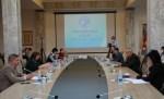 В Бишкеке обсудили перспективы русского языка в странах ЕАЭС