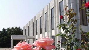 В посольстве РФ отвергли обвинения США в причастности россиян к кибератакам