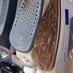 Как очистить утюг в домашних условиях: 14 «освободителей» подошвы