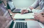 Минюст Эстонии меняет правила обработки открытой судебной информации