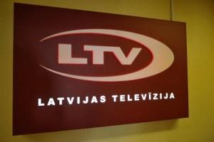 Латвийское ТВ поймано и оштрафовано за скрытую рекламу