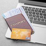 Утверждён перечень стран, где можно оформить электронную визу в Россию
