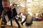 Канцлер права рекомендует союзу турфирм обратиться в суд