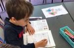 В Узбекистане обсуждается внедрение русского языка в детсадах