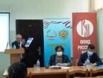 Русский центр в Душанбе выступил соорганизатором конференции переводчиков