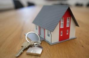 SEB: в сентябре жилищных кредитов выдано больше, чем год назад
