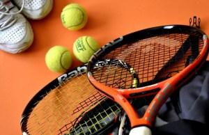 Канепи победила в финале экс-вторую ракетку мира Звонареву