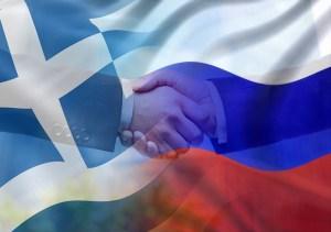 Россия и Греция проведут совместные конференции и выставки в перекрёстный Год истории