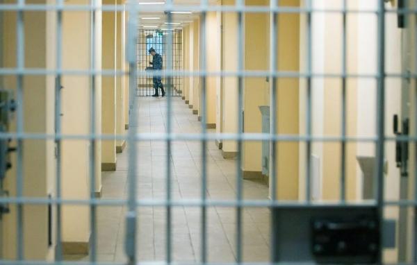 Гособвинение просит 1 год 11 месяцев колонии для жителя Казани, разместившего фото Гитлера