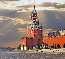 Продлены сроки пребывания иностранцев в России
